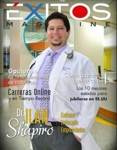 ilanshapiro2015magazine